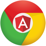 Angular 2 Development on Chrome OS - Yet Another Tech Blog
